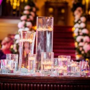 floating_candles_centrepiece