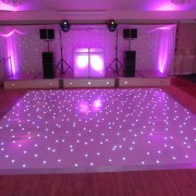 fairylight_dancefloor