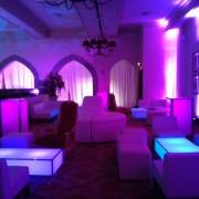 lounge_furniture