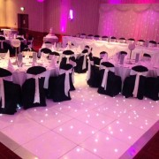 white_led_dancefloor