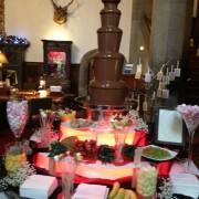 5_tier_chocolate_fountain