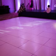 white_dancefloor