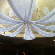 ceiling_drapes