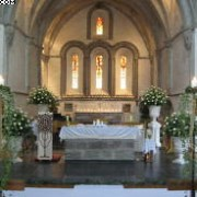 church_decor_ballintubber