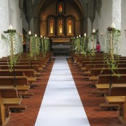 ballintubber_abbey_church_decor