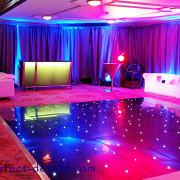 nite_club_black_led_dancefloor
