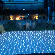 led_dance_floor