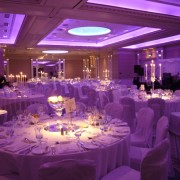 shelbourne_hotel_decor