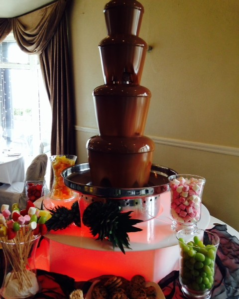 chocolate_fountain_5_tier
