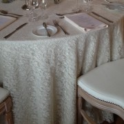 lace_table_cloth