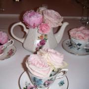 vintage_teacups