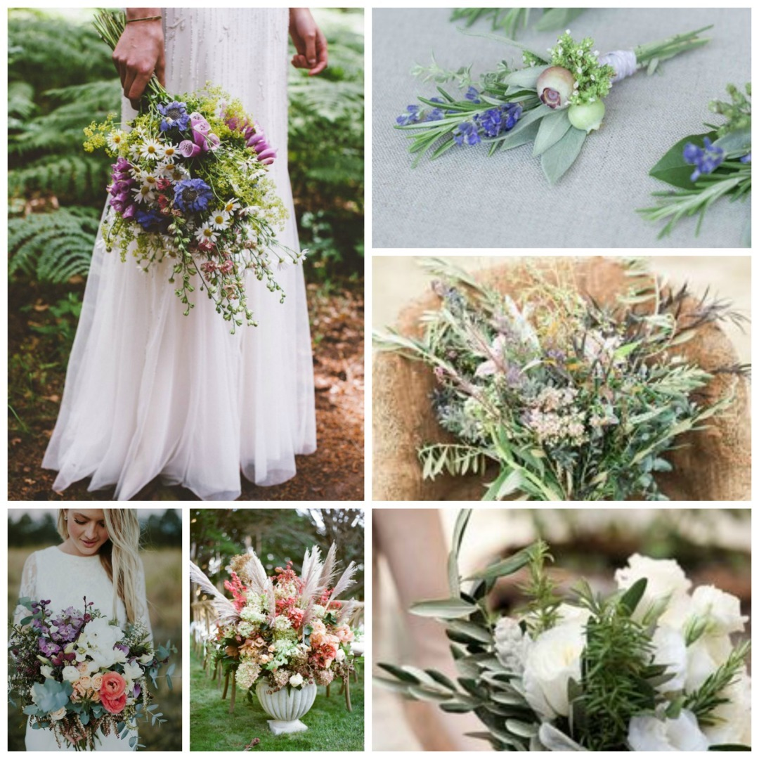 Wedding Trends 2016 Perfect Details