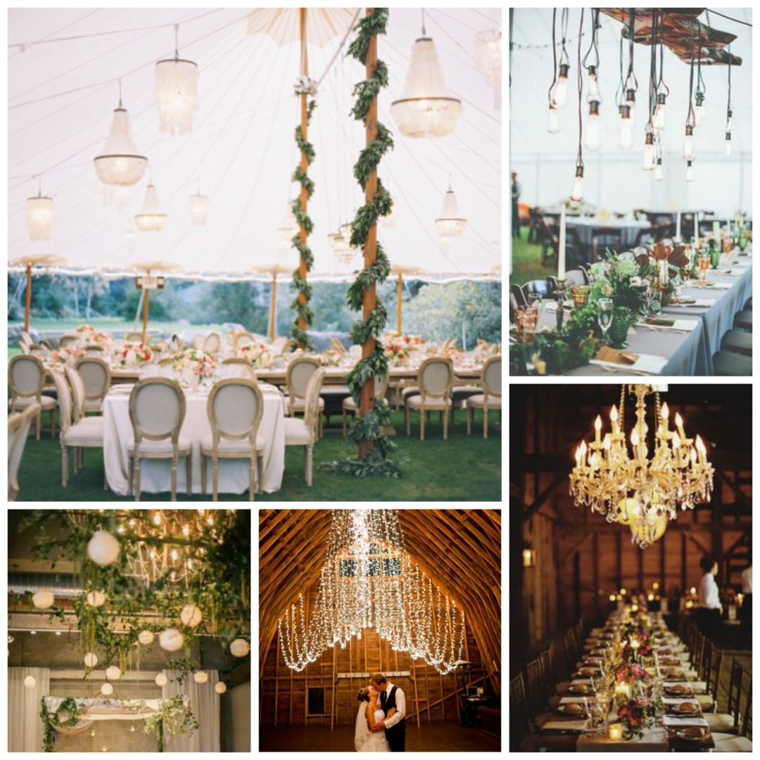 Wedding Trends Archives Perfect Details
