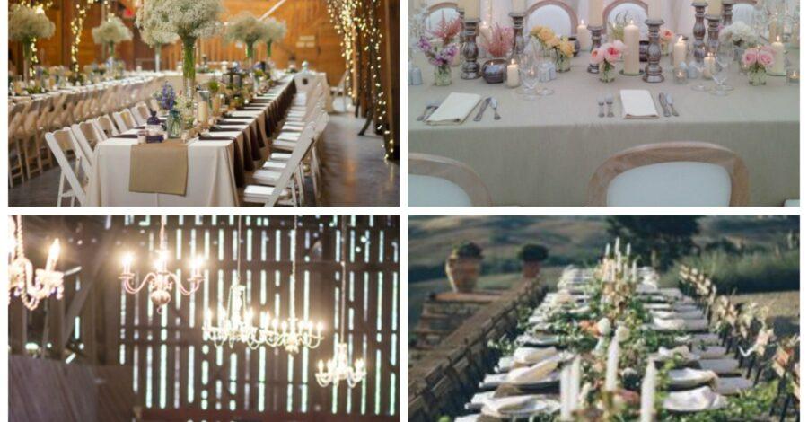 Alternative Top Table Arrangements Perfect Details