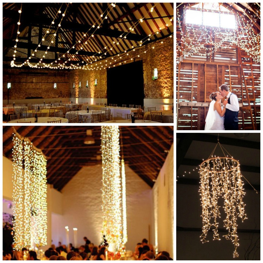 Wedding Lighting Archives Perfect Details