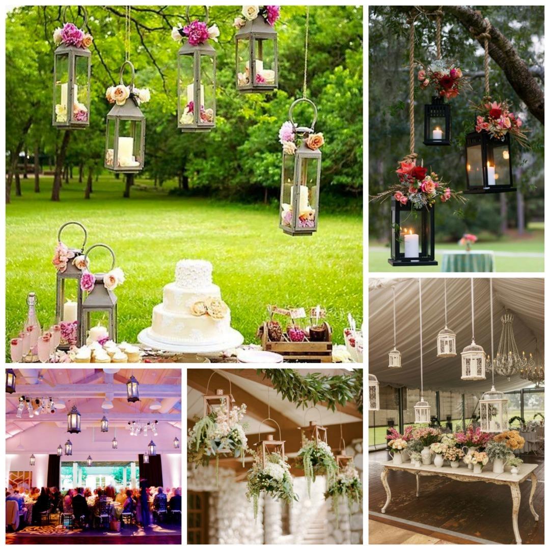 wedding lanterns Archives - Perfect Details