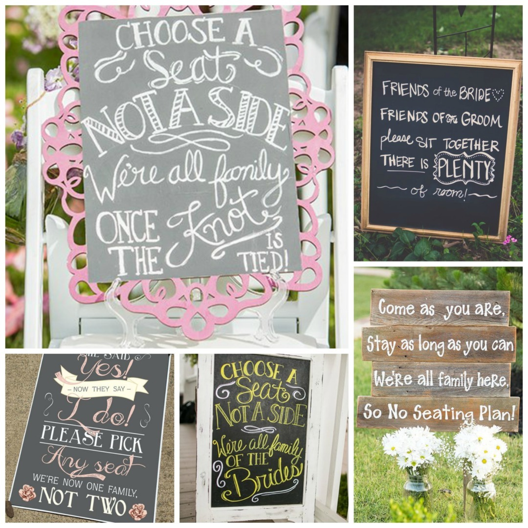 Church Sign Quotes Romantic Quotes Archives  Perfect Details
