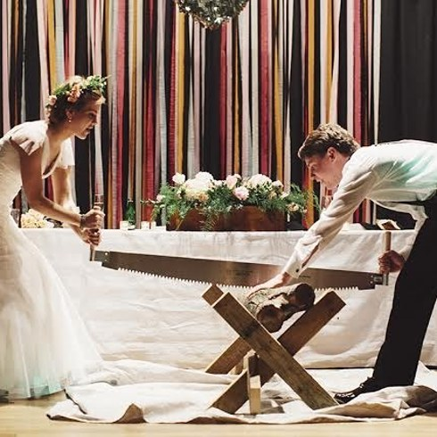 Wedding traditions from around the world perfect details germany junglespirit Gallery