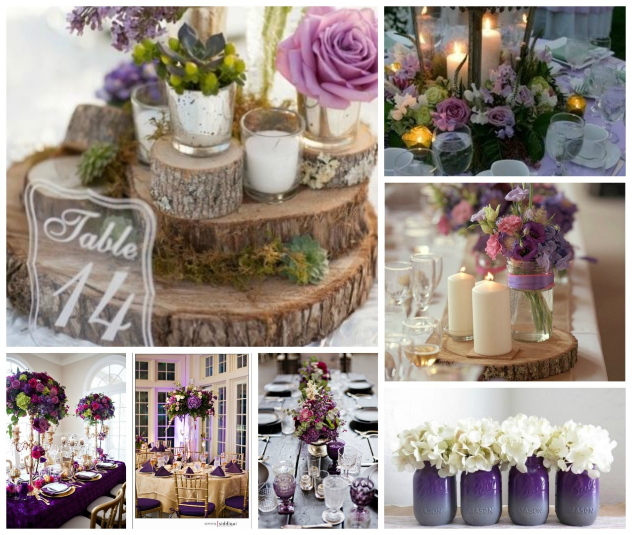plum and sage wedding theme perfect details. Black Bedroom Furniture Sets. Home Design Ideas