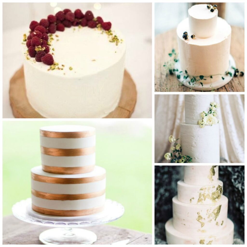 wedding hire Archives - Perfect Details