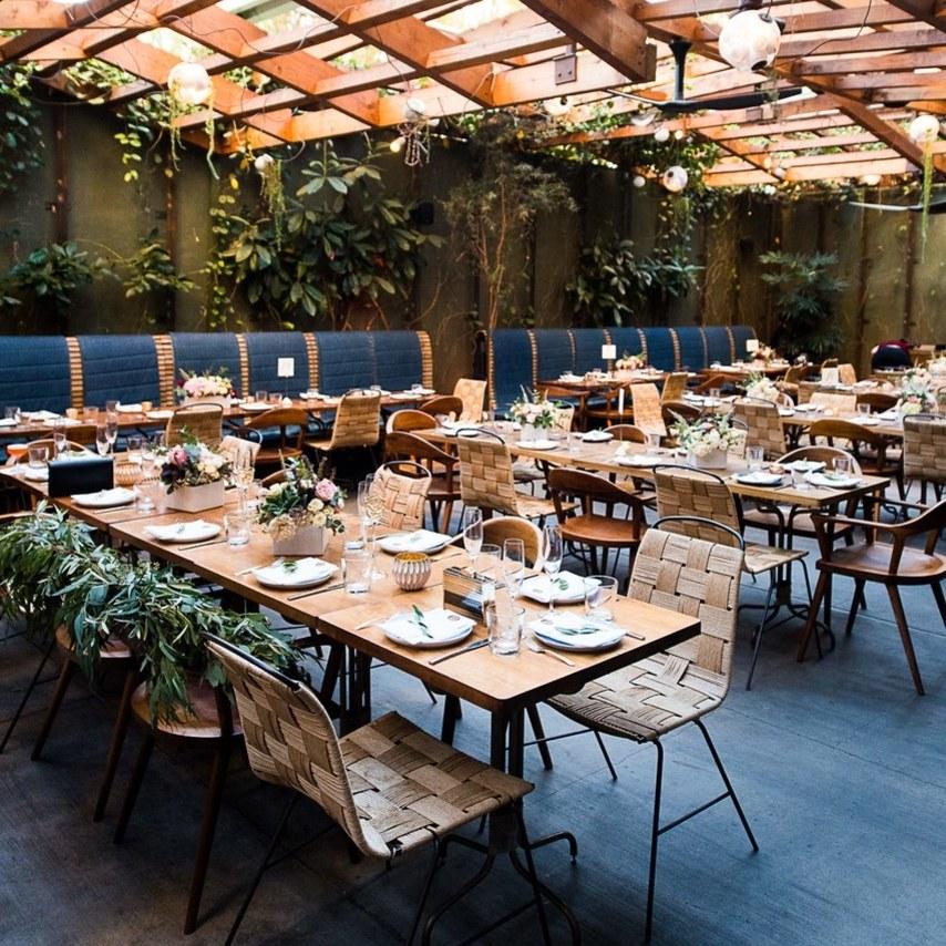 Wedding Reception: Wedding Furniture Hire, Event Furniture Hire, Parties Ireland