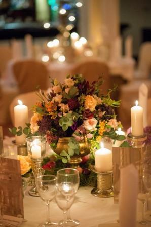 centerpieces_flowers
