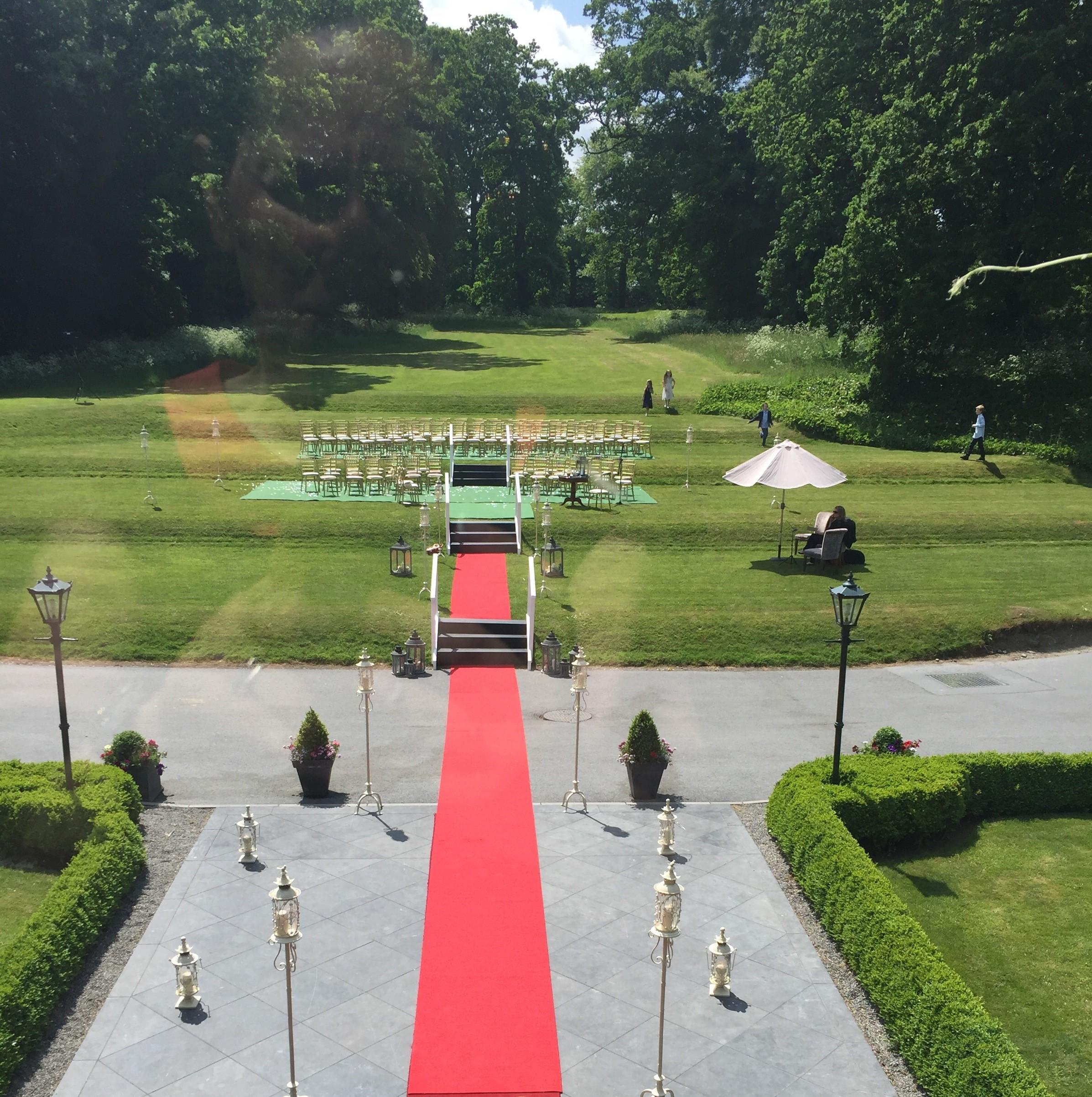 Mount_Juliet_outdoor_ceremony
