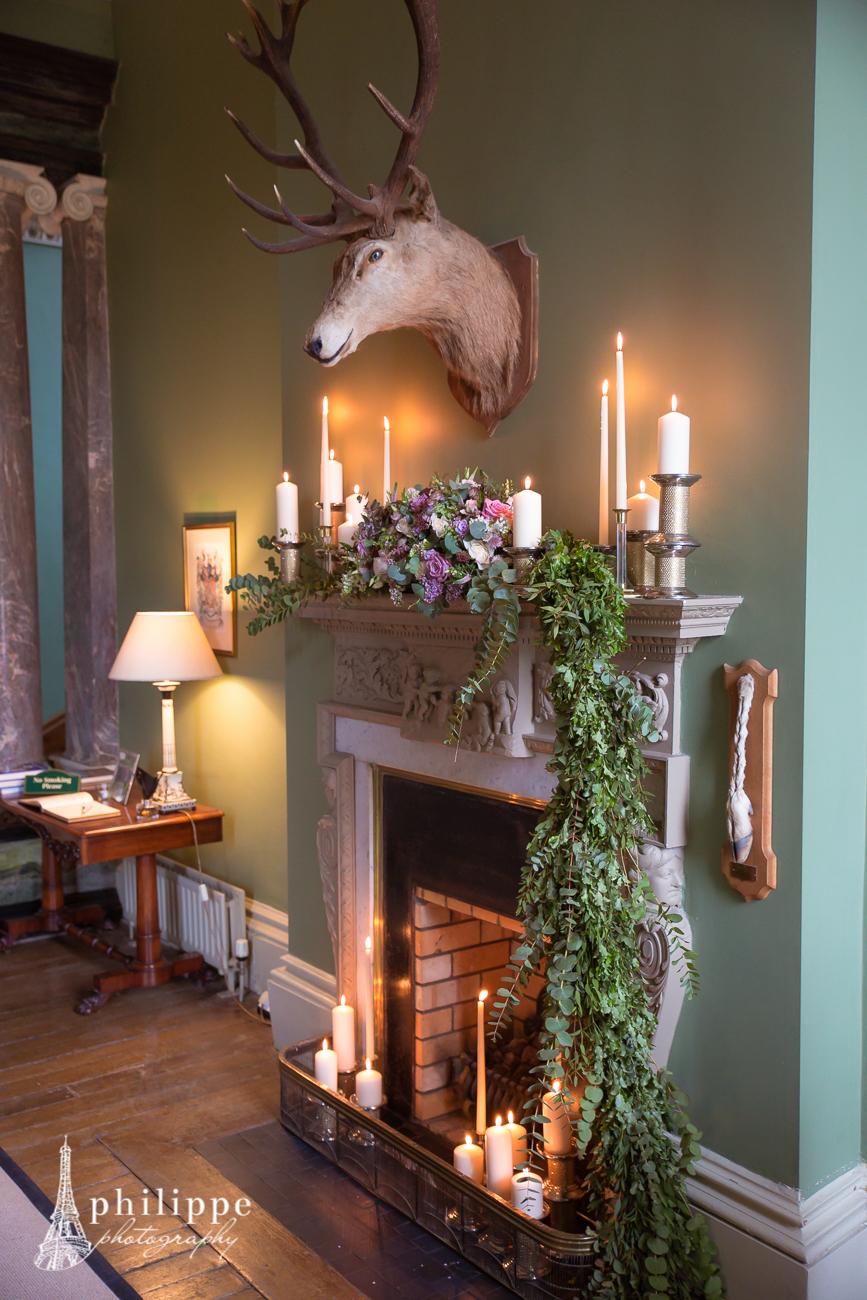 Fireplace_decor