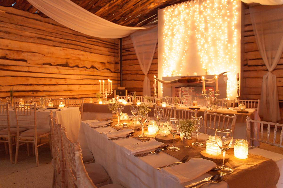 shed_wedding_Phillipe_Gosseau