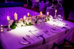 Sweet_heart_top_table_for_two