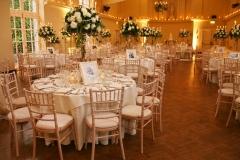 Stephan Hunt Wedding
