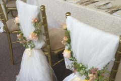 Bride_and_Grooms_Chairs
