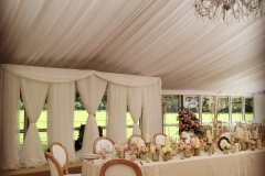 Marquee_backdrop