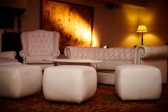 Lough_furniture