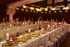 Belleek_Castle_Weddings