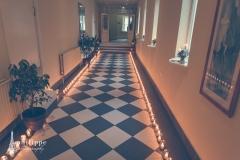 Candle_decor