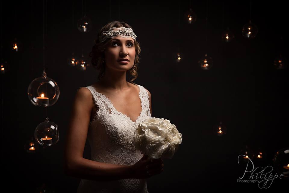 wedding_shoot_floating_candles