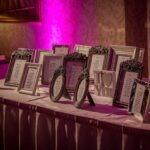 tableplan_frames