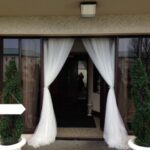 church_door_drape