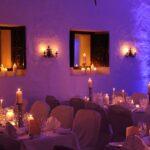 Oldground_hotel_candles