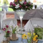 spring_martini_vase