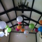 coloured_paper_lanterns