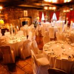 Cloghan_castle_decor