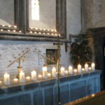 candle_decor_ballintubber