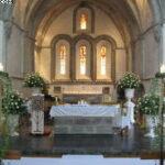 church_decor_ballintubber