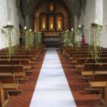 ballintubber_abbey_church_decor
