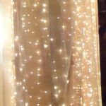 falls_pillar_lights