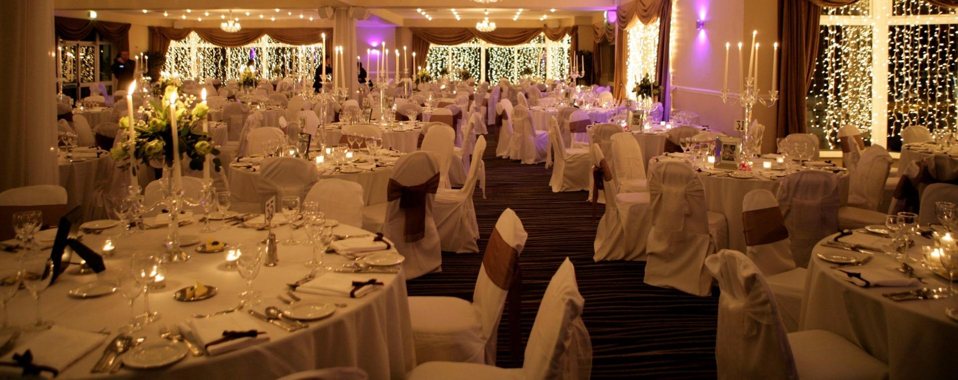Armada_hotel_fairy_lights