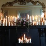 candles_rowantree