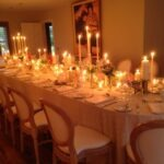 dinner_party
